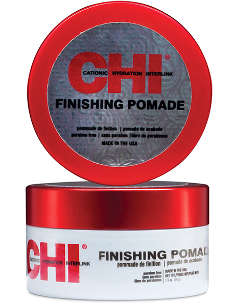 CHI Помада для волос CHI Styling Finishing Pomade